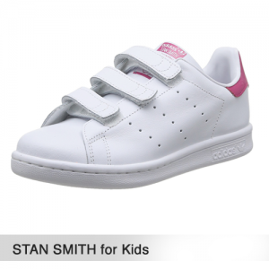 Flatfoot Center - Recommended Shoes-2