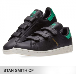 Flatfoot Center - Recommended Shoes-7